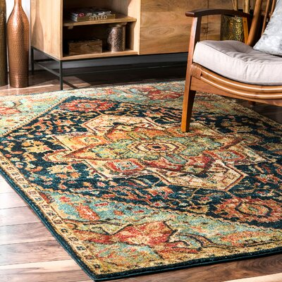 9 X 12 Green Area Rugs You Ll Love In 2019 Wayfair