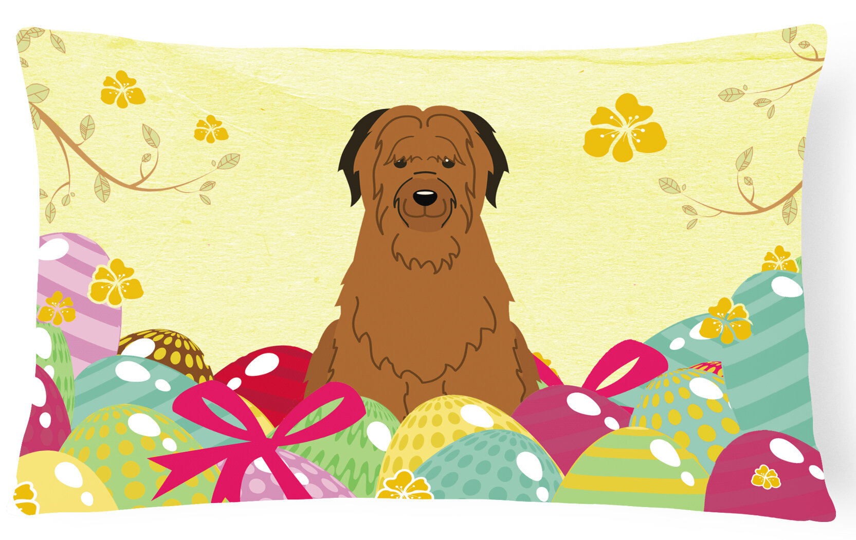 Easter Green Outdoor Pillows You Ll Love In 2021 Wayfair