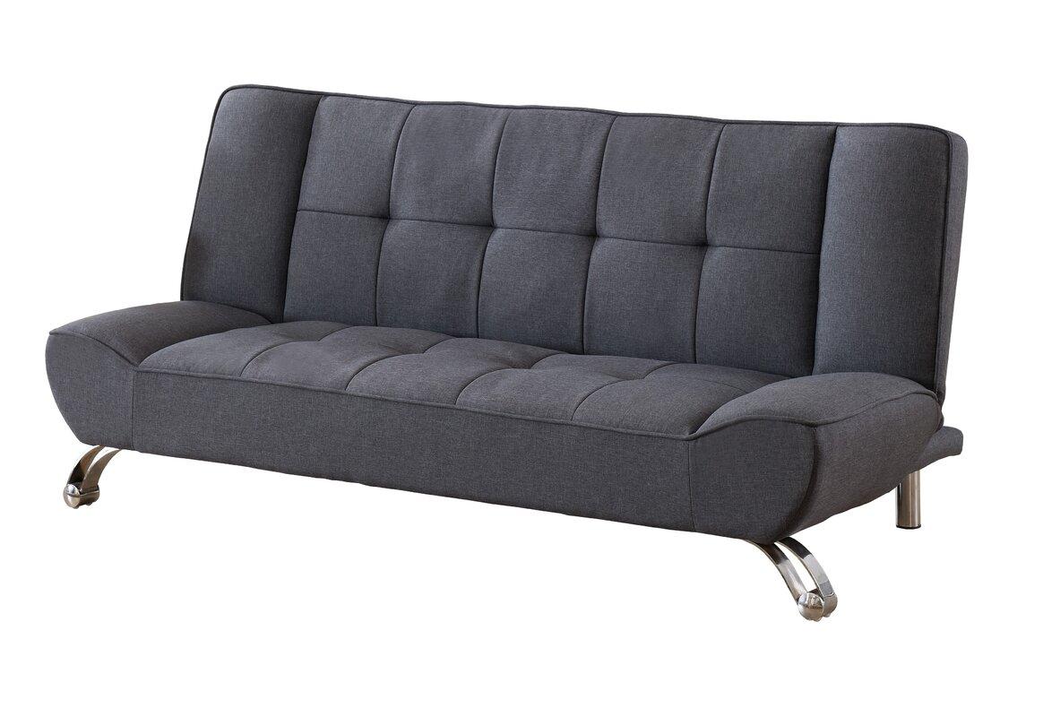 3 Seater Sofa Bed Lpd 3 Seater Sofa Bed Reviews Wayfaircouk
