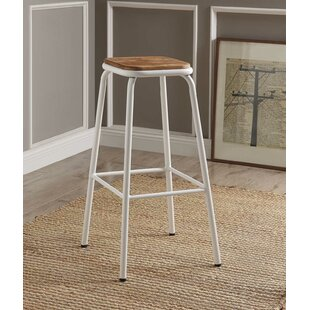 Ling 30 Bar Stool (Set of 2)