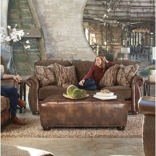 Inexpensive Xenia Sleeper Configurable Living Room Set by Fleur De Lis Living Reviews (2019) & Buyer's Guide