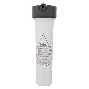 Doulton HIP Under Sink Water Filtration System