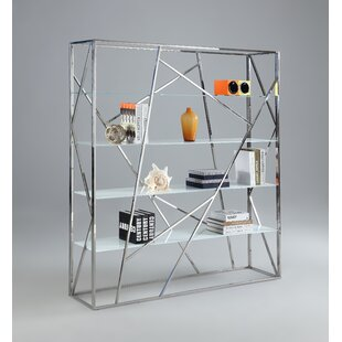 Cong Etagere Bookcase