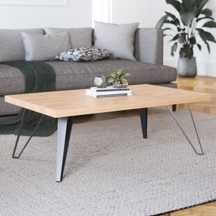 Carruthers Coffee Table