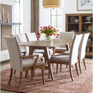 Hygge 7 Piece Dining Set