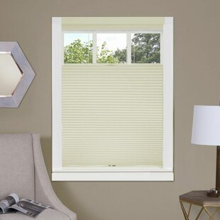 Cordless Honeycomb Shades Wayfair