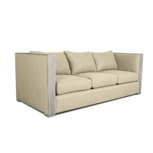 South Cone Home Renewal Sofa