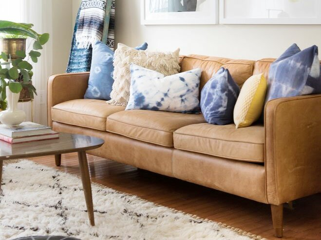 Mid Century Modern Sofa Styles For Every E Wayfair S Ideas Advice