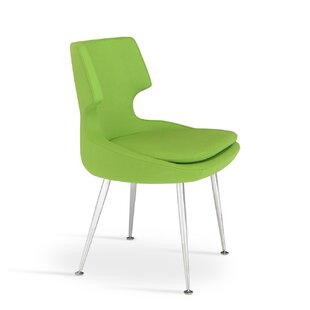 Patara Chair by sohoConcept 2019 Sale