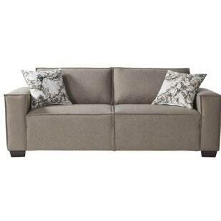 Check Prices Winnie Sofa by Wrought Studio Reviews (2019) & Buyer's Guide