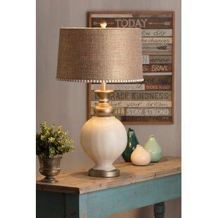 Fontane 30 Table Lamp