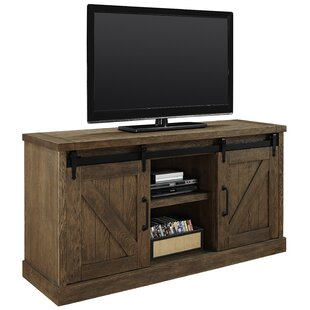 Comparison Octave TV Stand for TVs up to 60 by Laurel Foundry Modern Farmhouse Reviews (2019) & Buyer's Guide