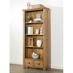 Bücherregal Glenmuir von Hazelwood Home