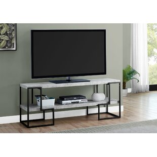 Hammond TV Stand for TVs up to 60 by Wrought Studio