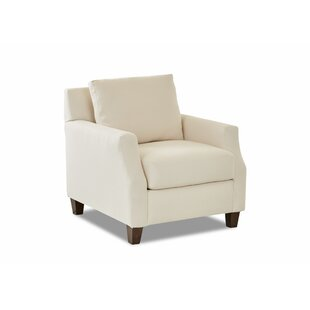 Buy luxury Jolien Armchair by Birch Lane™ Heritage Reviews (2019) & Buyer's Guide