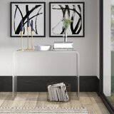 Tim 33 Console Table by Joss & Main