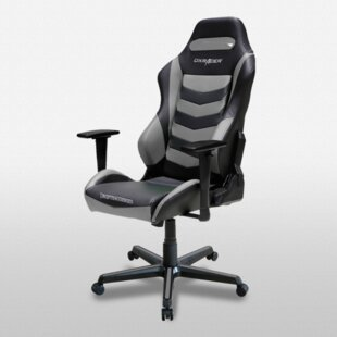 Low priced Drifting Racing Game Chair By DXRacer