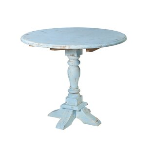 Fenske Dining Table By Beachcrest Home