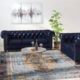 https://secure.img1-fg.wfcdn.com/im/74052717/resize-h160-w160%5Ecompr-r70/4668/46683241/forsyth-leather-2-piece-living-room-set.jpg