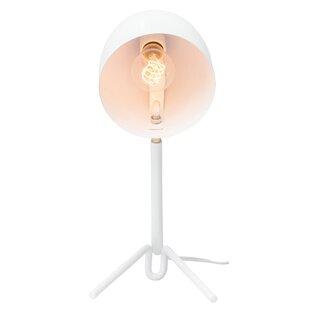 Phare 22.75 Tripod Table Lamp