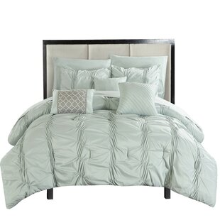 Image result for dusty mint bed spread
