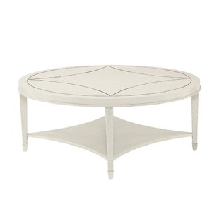 Criteria Coffee Table Bernhardt Lovely