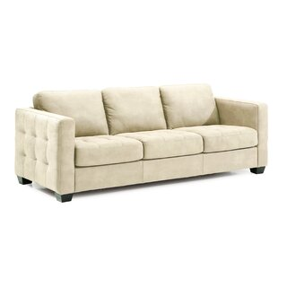 Argyle Sofa by Palliser Furniture SKU:EA726425 Buy
