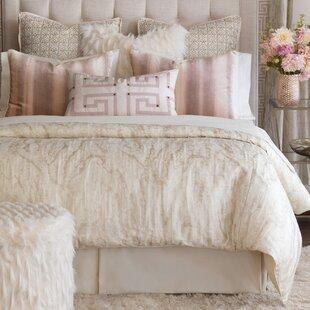 Halo Comforter