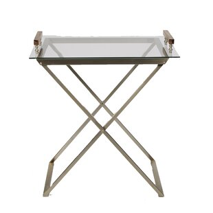 Bar Cart by Mind Reader