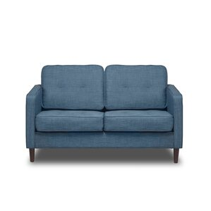 Franklin Loveseat by Sofas 2 Go