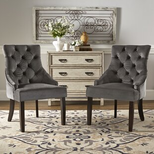Side Accent Chairs Youll Love Wayfair
