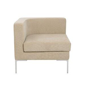 Brayden Studio Mccurley Side Chair