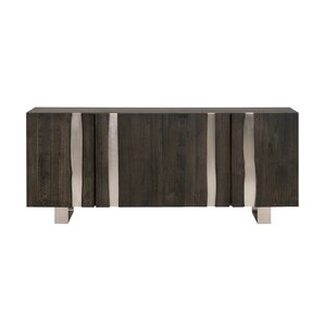 Rosborough Sideboard by Brayden Studio