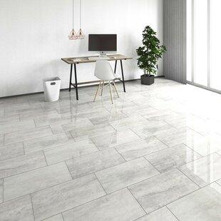 Laminate Hex Tile Wayfair