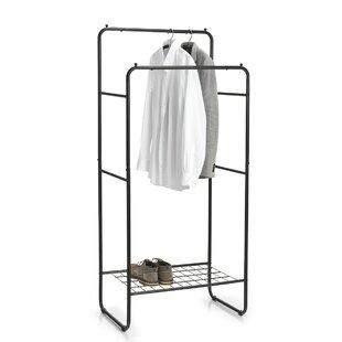 70cm Wide Clothes Racks By Zeller