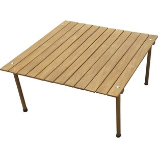 Crestwood Seymour Picnic Table