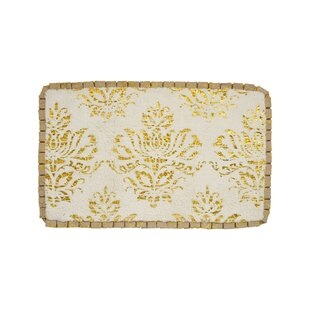Royal Bath Rug by Spura Home #1