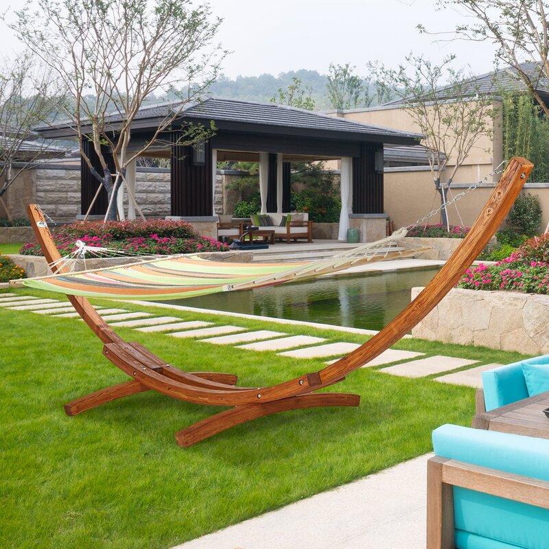 castleton home baum h ngematte bewertungen. Black Bedroom Furniture Sets. Home Design Ideas