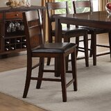 Dickens 24 Counter Stool (Set of 2) by Alcott Hill®