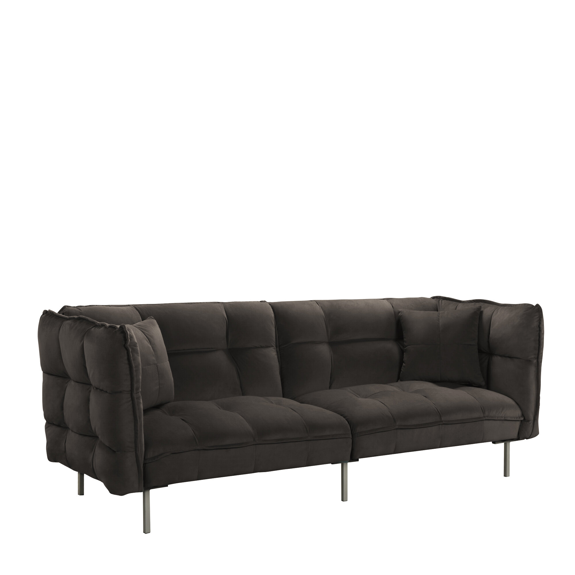 Astonishing Germann Convertible Sofa Pdpeps Interior Chair Design Pdpepsorg