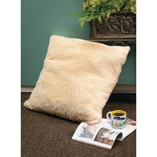 Hindsville Floor Pillow