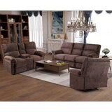 https://secure.img1-fg.wfcdn.com/im/74070411/resize-h160-w160%5Ecompr-r85/1005/100519905/Lorund+3+Piece+Reclining+Living+Room+Set.jpg