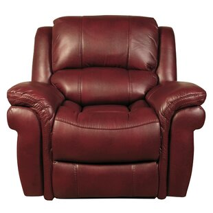 oversized siesta furniture hayneedle lay recliner catnapper flat master recliners size list