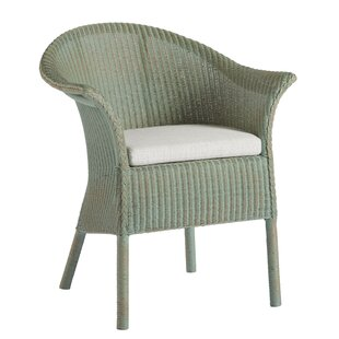 Meilani Upholstered Dining Chair