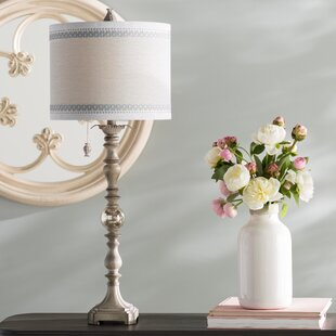Groovy Hot Binder 33 Buffet Lamp By Charlton Home From No1 Online Shop Download Free Architecture Designs Intelgarnamadebymaigaardcom