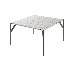 Headley Coffee Table By 17 Stories
