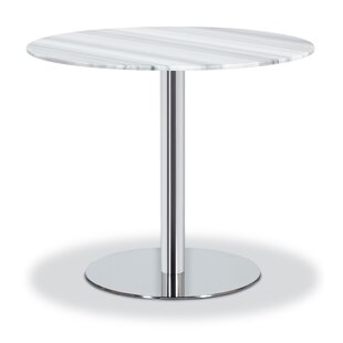Johnette Bistro Dining Table