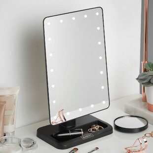 Dressing Table Mirrors Youll Love Wayfaircouk