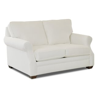 Mehdi Loveseat by Birch Lane™ Heritage