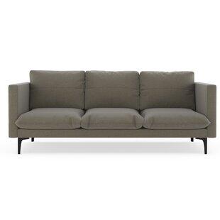 Crofoot Sofa